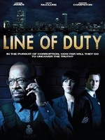 Line of Duty- Seriesaddict